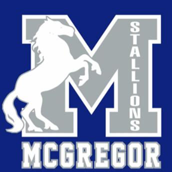 Meet McGregor Kindergarten