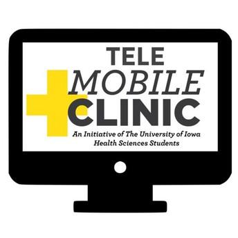 telemobile clinic logo