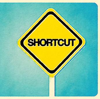 Google Chome Shortcuts