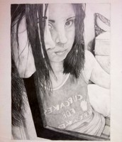 Haley Woerner
