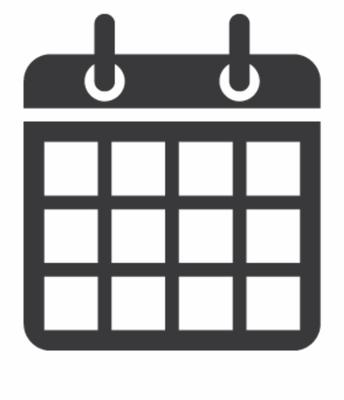 Calendar Change! No School on April 28th