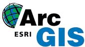 ArcGIS Workshop for Austin ISD teachers