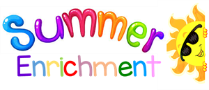Summer Enrichment and Acceleration Program