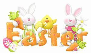 25 FUN Easter Activities (Ages 3-6)