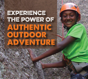 Avid 4 Adventure Summer Camps