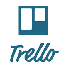 Trello - Productivity Tool