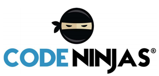 THANK YOU to Our Meeting Sponsor Code Ninjas