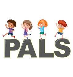 PALS- Family Information