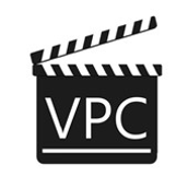 Video Production Club ( 2 more spots available)