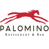 Palomino - $10 off a $30 Food Purchase