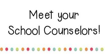Kleb Counselors