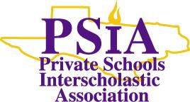 Private School Interscholastic Association District Meet Canceled