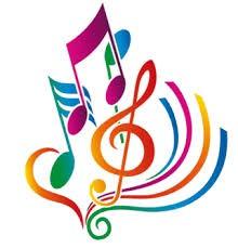 Concerts - Grades 1 & 2