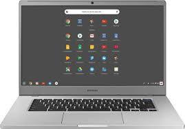 Need a Chromebook
