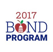 AISD Bond Informational Open-Houses