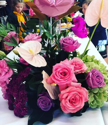 Flowers by Signature