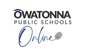 Virtual Learning Option Available for Fall!