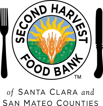 Second Harvest Food Distribution