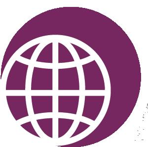 Global Studies Academy