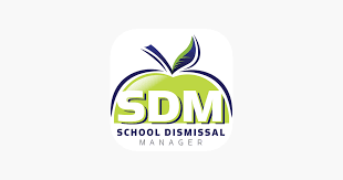 Dismissal Manager available Monday, September 16th.