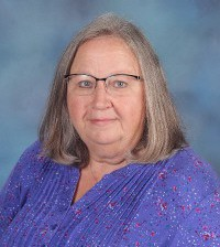 Debbie Munson