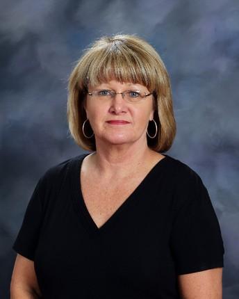 Kathy Wagnon set to retire January 1st