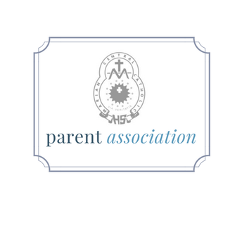 Come Join the MCCHS Parent Association!
