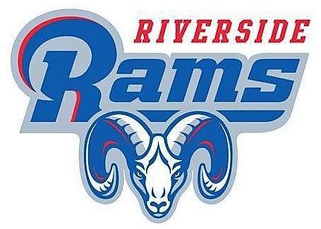 Riverside High School profile pic