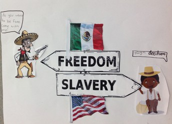 Ban Slavery