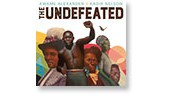 The Undefeated By: Kwame Alexander