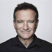 Heart - Robin Williams