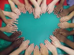 Keith Caring Community Club