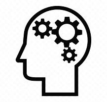 Mental Health Workshops Interest