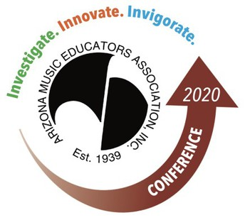 Conference Session Proposals Due October 15