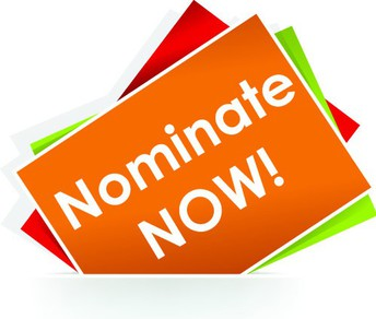 Nominate a School Counselor?