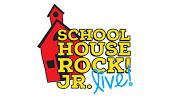 3rd Grade Musical - Thursday 9/20