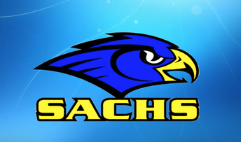 SACHS information session