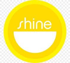 Shine Orthodontics and Pediatric Dentistry