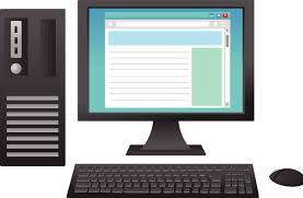 Sitios web útiles para el aprendizaje en casa