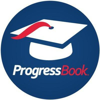 Progressbook Main Login