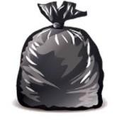 Trash Bag Sales