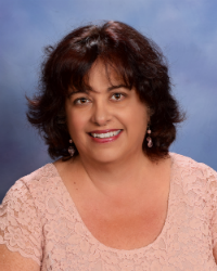 Reflections from Principal Dettorre