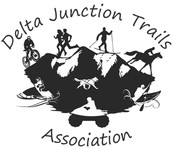 Come out and help DJTA clean up the Trespass Shooting Range & check out its possibilities!