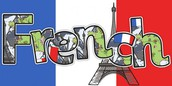 FRENCH IMMERSION INFORMATION MEETING