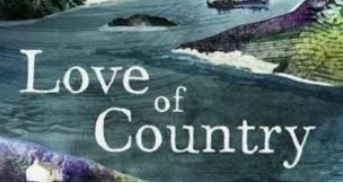 Core Virtue of the Month: Love of Country