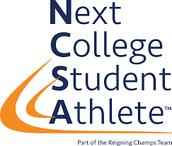 Athletic Recruiting Event