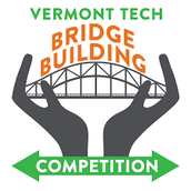 IBL Project Idea: STEM - Bridge Building Competition - and Crushing!