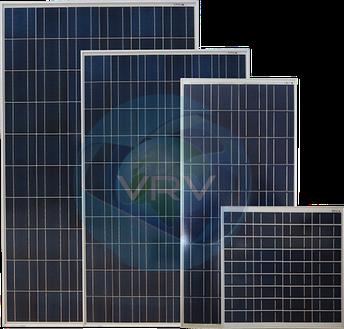 solar manufacturing company in Coimbatore