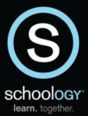 Schoology Online PD Modules!