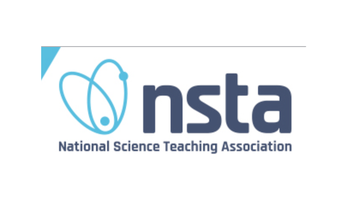 Online Teaching Resources You Can Use - A List Compiled by NSTA Collection